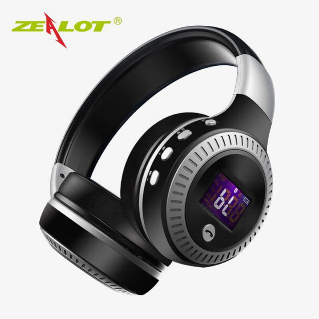 headphones with mic|bluetooth headphonebluetooth headphones wireless